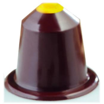 PLAQUE POLYCARBONATE  POUR CHOCOLAT 56