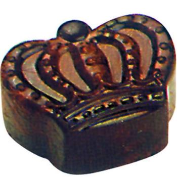 PLAQUE MAKROLON POUR CHOCOLAT 8