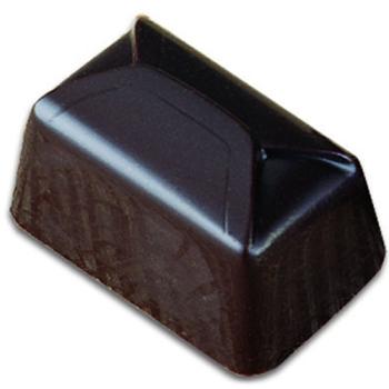 PLAQUE MAKROLON POUR CHOCOLAT 71