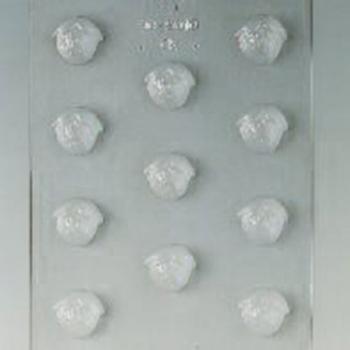 PLAQUE CHOCOLAT 65