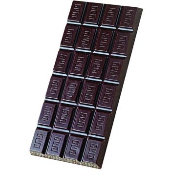 PLAQUE CHOCOLAT 111