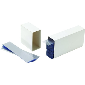 RUBAN PVC PREDECOUPE