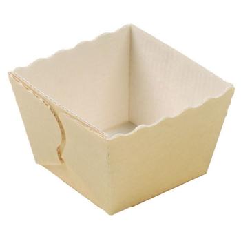 MOULE MINI CAKES