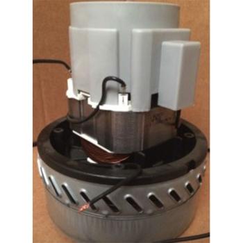 MOTEUR - Pour aspirateurs ASPI02 et ASPI02/3M