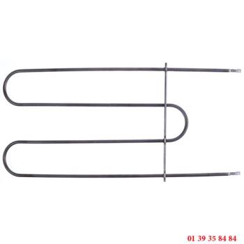 RESISTANCE - EGO - 700W - Longueur 430 mm