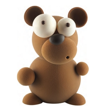 KIT TEDDY