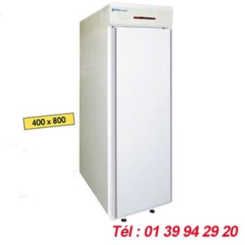 FERMENTATION CONTROLEE 16 FILETS 400X800