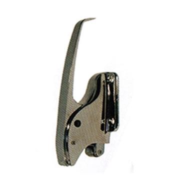 POIGNEE FERMOD 651 GALET LAITON