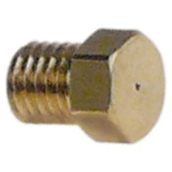 INJECTEUR VEILLEUSE - SOLYMAC -  Ø trou 0.4 mm