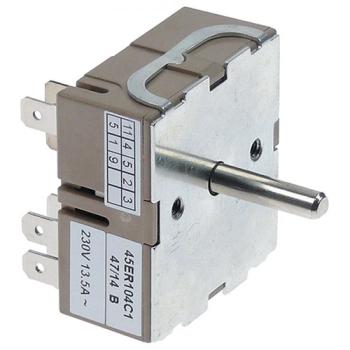 DOSEUR D'ENERGIE - DIAMOND - Code référence 45ER104C1