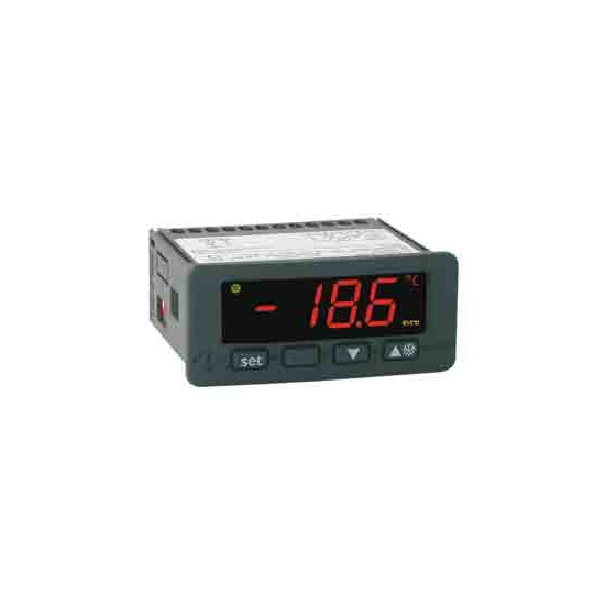 REGULATEUR FROID EVERY CONTROL EVK411