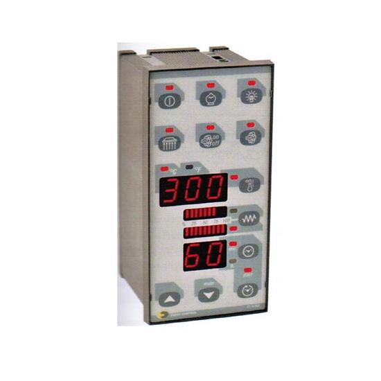REGULATEUR EVERY CONTROL EK354AJ7