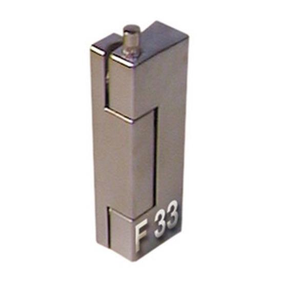 CHARNIERE FERMOD 402
