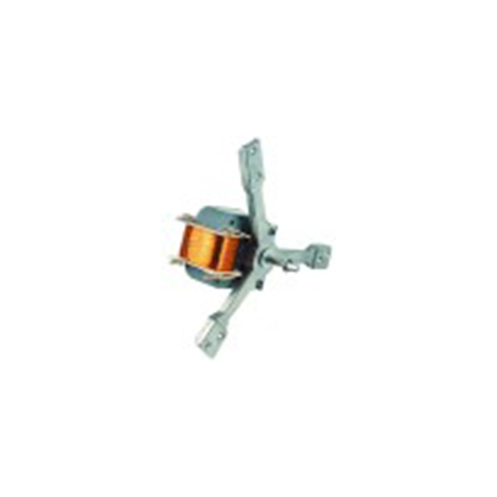 VENTILATEUR A AIR CHAUD - EBMPAPST - TYPE RRC/B45 3030LH4
