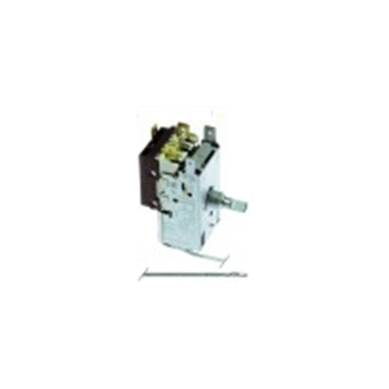 THERMOSTAT - RANCO - Type K61L1501