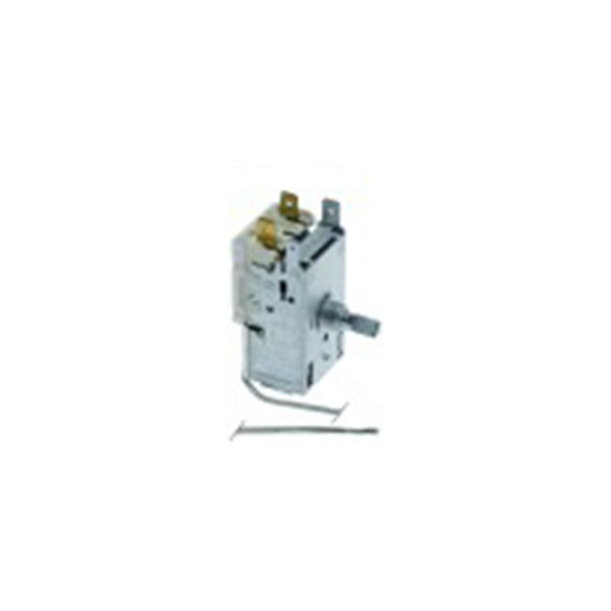 THERMOSTAT - RANCO - Type K50P1115/007