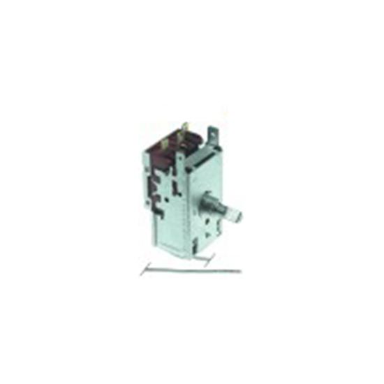 THERMOSTAT - RANCO - Type VI112 K59-H2805