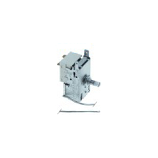 THERMOSTAT - RANCO - Type  K55-L5106