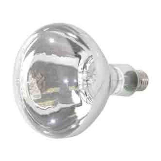 LAMPE-INFRAROUGE-375W