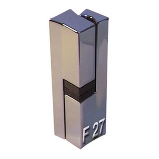 CHARNIERE FERMOD 308