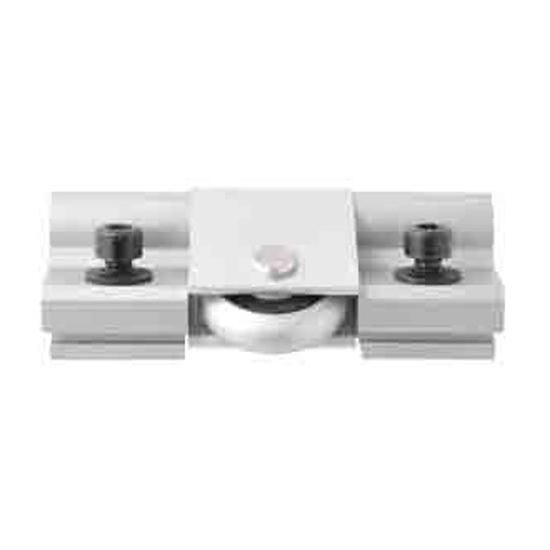 GALET MOBILE POUR FERMATIC 3530-3530DV-7530 AVANT MAI 94