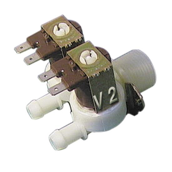 ELECTROVANNE EAU V2