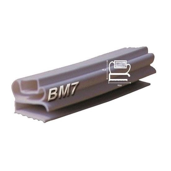 JOINT MAGNETIQUE BM7